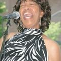 http://keystrokes.org/photos/Singing/Scream2.jpg